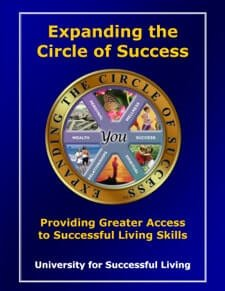 Expanding The Circle of Success - Acres of Diamonds in the Rough