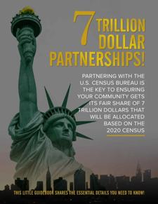7 Trillion Dollar Partnerships