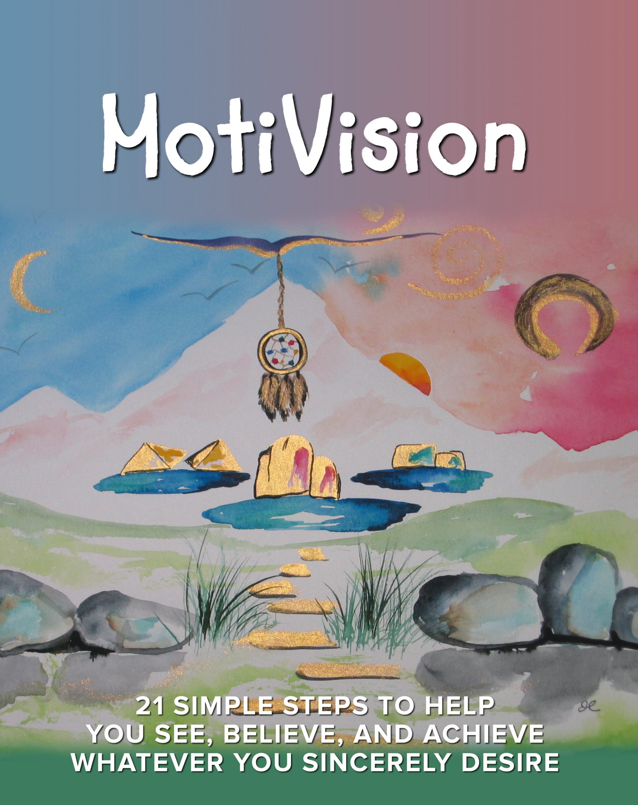 Motivision